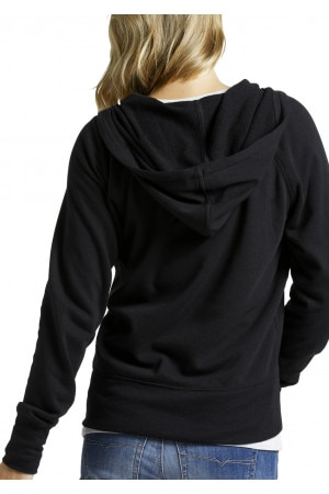 Bonds Bonds Fit Hoodie Black CZ9EI BAC