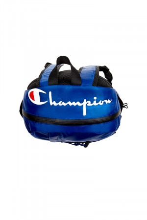 Champion C Life Script Bag