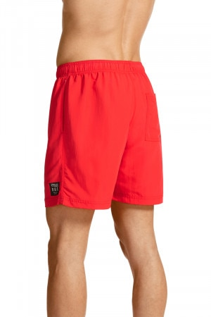 Bonds Boardies Red Glo AYEMI YW2