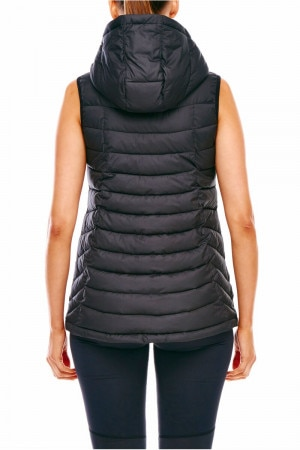 Champion Powertrain Puffer Vest