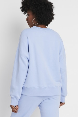 Originals Brushed Pullover