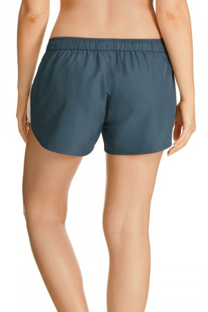Bonds Spliced Sport Short Harpoon CWLCI JYC