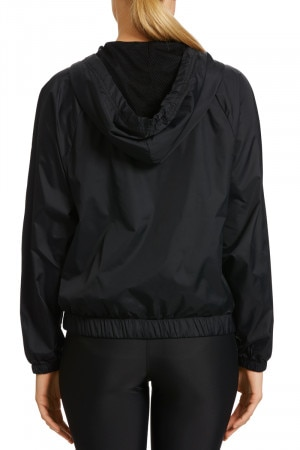 Bonds Active Windcheater Jacket