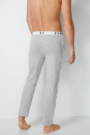Sleep Jersey Pants