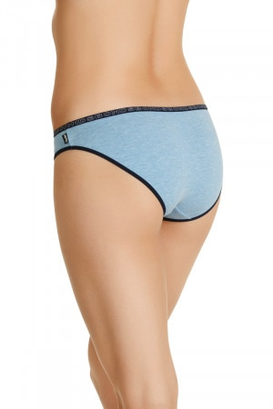 Bonds Hipster Bikini Surf Wash Vintage Denim W0149i MWE