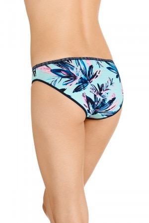 Bonds Hipster Bikini On Surfari W016 G46