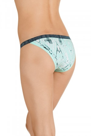 Bonds Hipster String Bikini Print Sea Surfari WWVPA G59