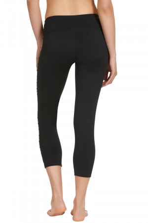 BodyCool 7/8 Legging
