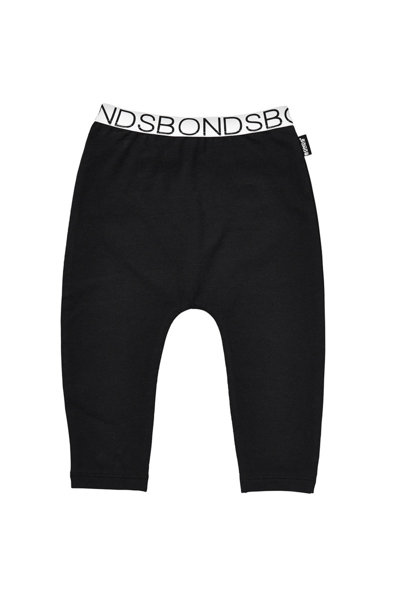 Bonds Stretchies Legging