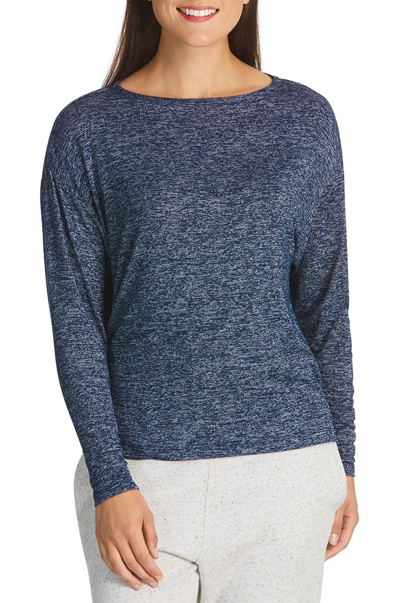 Bonds Bounce Lightweight Pullover