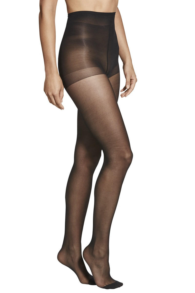 Of Pantyhose Or Sheer