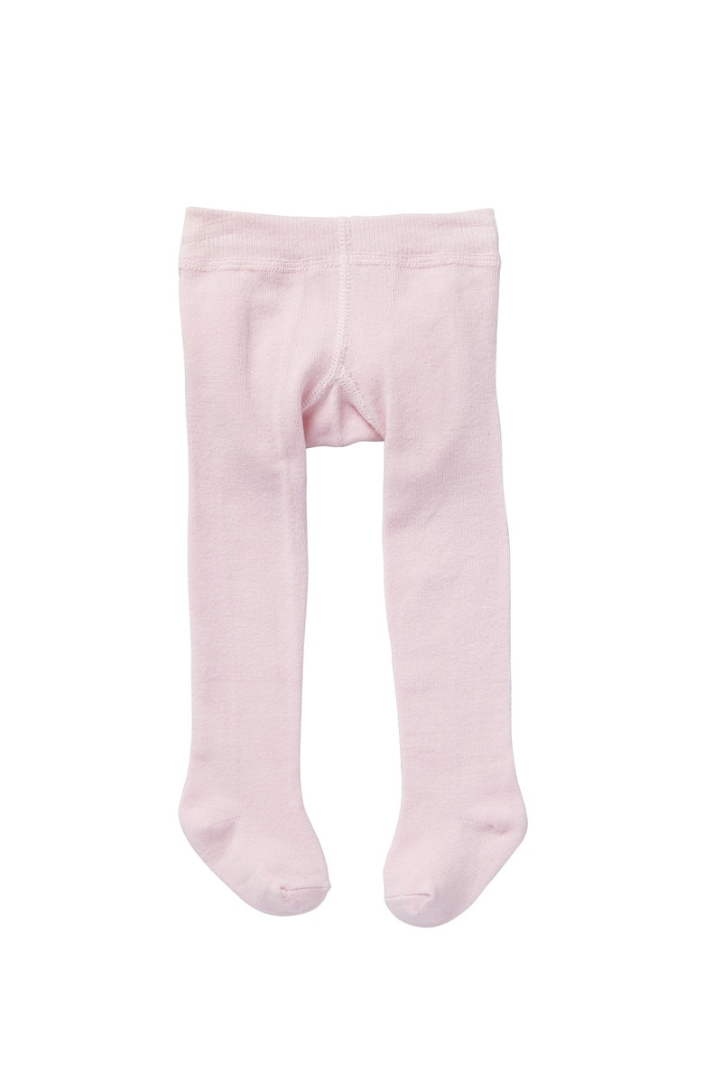 Find great deals on eBay for Baby Tights in Baby Girls' Socks and Tights (Newborn-5T). Shop with confidence.