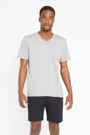 Bonds Originals Vee Tee Amazon Haze