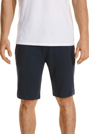 Bonds Besties Regular Short Captain McCool AY9CI NLW