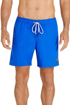 Bonds Boardies Blue Grotto