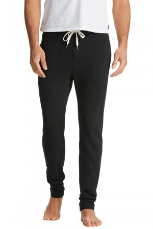 Bonds Besties Skinny Trackpant Black
