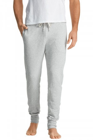 Bonds Besties Skinny Trackpant New Grey Marle