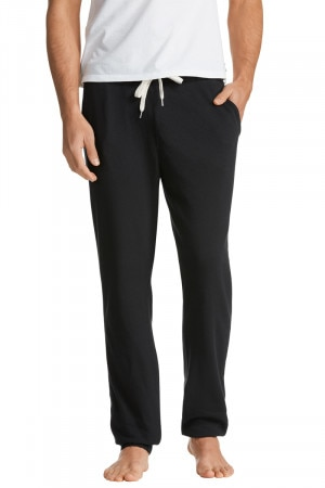 Bonds Besties Relaxed Jogger Black