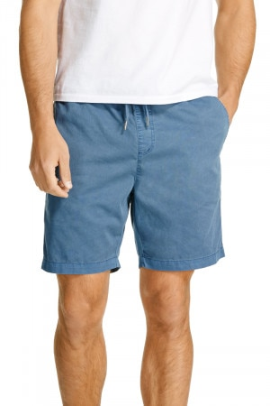 Bonds Besties Woven Shorts