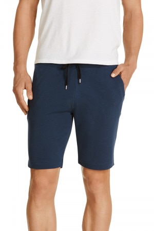 Bonds Besties Short Deep Arctic