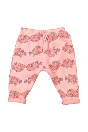 Bonds Originals Trackie Puff Fishy Sweet Bambino
