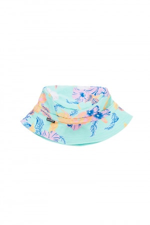 Bonds Bucket Hat Heatwave Water Glass