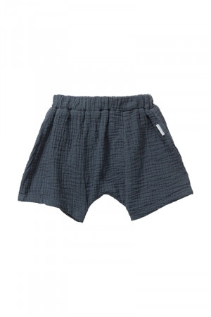 Bonds Cheesecloth Short Harpoon