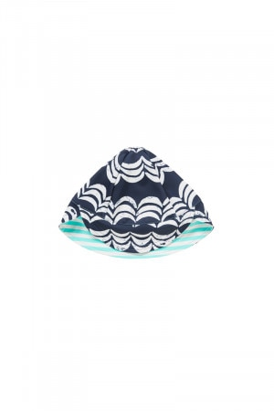 Bonds Baby Swim Hat Wave Baby BYA7A 84Z