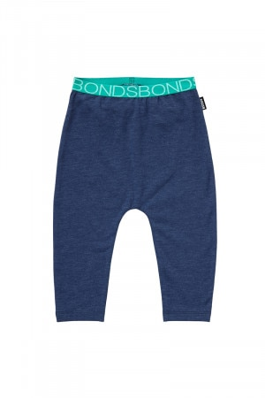 Bonds Stretchies Marle Legging