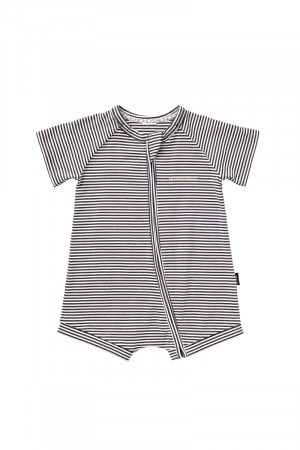 Bonds Zip Wondersuit Romper