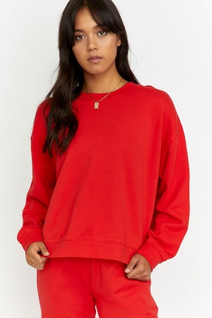 Bonds Originals Pullover Redgina George