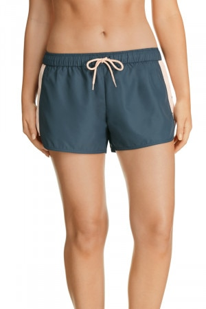Bonds Spliced Sport Short Harpoon
