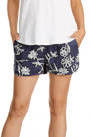 Bonds Retro Runner Short LSW Print 2CL