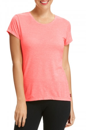 Bonds Bodylite Tee Kamikaze