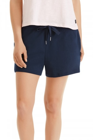 Bonds Besties Jersey Short Deep Arctic