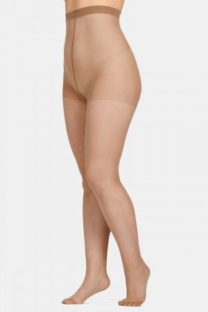 Bonds Comfort Brief 2 Pack Natural