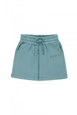 Bonds Originals Kids Short Cacti