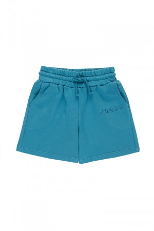 Bonds Originals Kids Short Turtle Sea