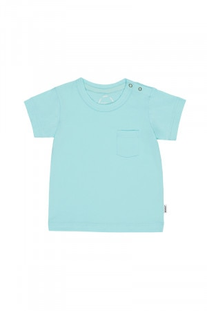 Kids Aussie Cotton Tee