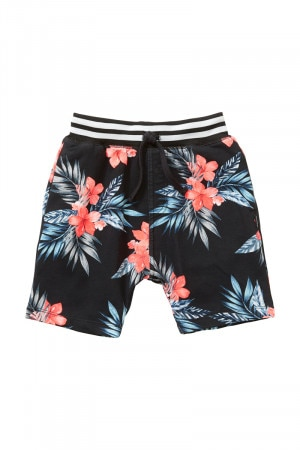 Bonds Kids Retro Short Coolangatta Kids KXMTK 2EL