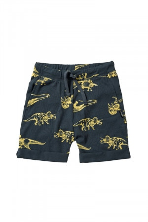 Bonds Kids Toughie Short Dino Party KXMYK 1EQ