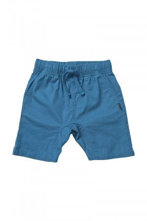 Bonds Kids Woven Short Sea Patrol KXPDK YP2