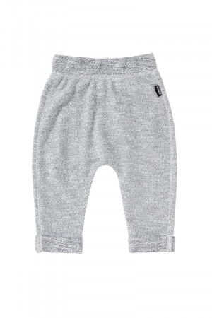 Bonds Textured Terry Trackie Solar System