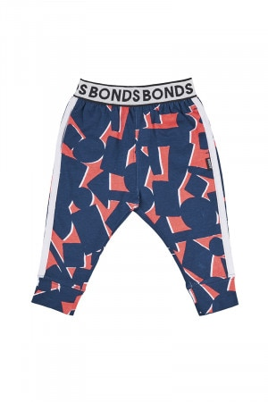 Bonds New Era Trackie Bonds Ship Shape