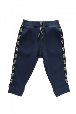 Bonds Cool Sweats Trackie Deep Arctic