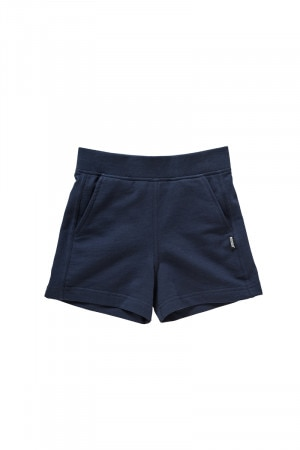 Bonds Kids Terry Short Magic Navy KY4TA RDW