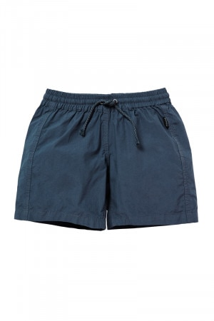 Bonds Kids Summer Short Deep Caribbean