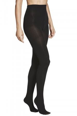 Bonds Comfy Tops Opaque Tights
