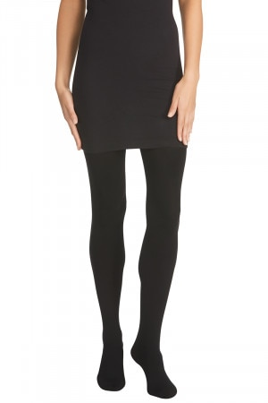 Bonds Comfy Tops Slimming Opaque Tights