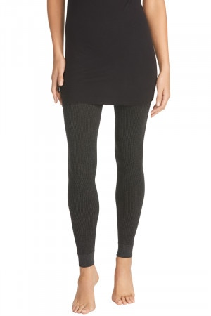 Bonds Comfy Top Ribbie Legging